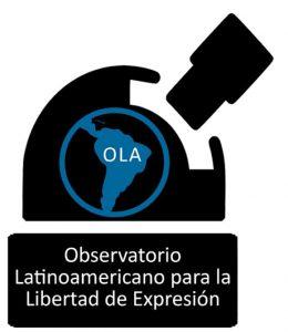 Observatorio Latinoamericano para la Libertad de Expresión OLA